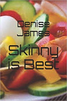 Skinny is Best Natural Sources Of Protein, Fast Weight Loss Diet, Kids Boxing, Paperback Books, Memoirs, Free Books, Childrens Books, This Book