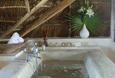 Hotel Coqui Coqui @ http://maisonfiles.blogspot.com