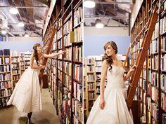 Lindsey Orton Photography   Utah Wedding and Portrait Photographer: Princess Bridals- Belle
