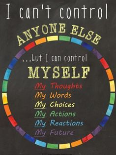 Middle school quotes, middle school counselor, school sayings, bulletin board ideas middle school The Words, Coping Skills, Social Skills, Social Work, Social Emotional Learning, School Bulletin Boards, Counseling Bulletin Boards, Bulletin Board Ideas For Teachers, Health Bulletin Boards