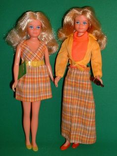 1975 num9024 Growing Up Skipper Doll Fashion on Growing Up Skippers.jpg (431×576)