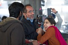 Sara Ali Khan Photographs SARA ALI KHAN PHOTOGRAPHS | IN.PINTEREST.COM WALLPAPER EDUCRATSWEB
