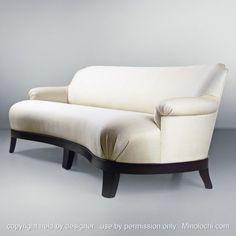 GACY Sofa
