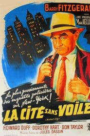 [HD] La cité sans voiles 1948 Pelicula Completa en Español Latino Young Models, The Duff, Movies Online, Film, Movie, Film Stock, Cinema, Films