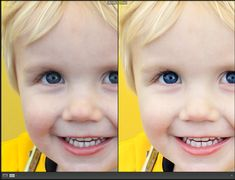 """lightroom sharpening tutorial ( scroll down) direct links to this tutorial seem to make it """"not found"""""""
