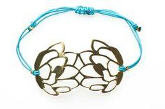 Desert rose bracelet by Henriette Botha Desert Rose, South Africa, Deserts, Bracelets, Pretty, Stuff To Buy, Inspiration, Beautiful, Jewelry