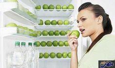 أكل تفاحة يوميًا يخفض فرص الاصابة بخمسة…: كشف بحث جديد عن أن تناولالتفاحيخفض مخاطر الاصابة بخمسة أنواع مختلفة من السرطان. فقد وجد العلماء…