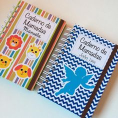Produtos personalizados produzidos pela Fabee Store! Etiquetas, tags, vinil, transfer: www.fabeestore.com.br