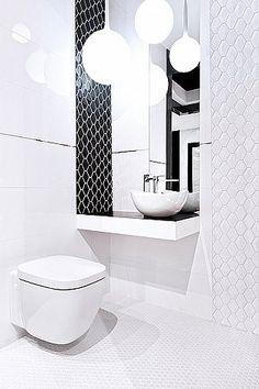 białe płytki , płytki gresowe, pikowane płytki, biała mozaika, płytki kuchenne, płytki łazienkowe