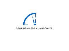 #Design #Logo #Signet #Klimaschutz #Design #Logo #Signet #Logodesign #communicationdesign #branding #tweda