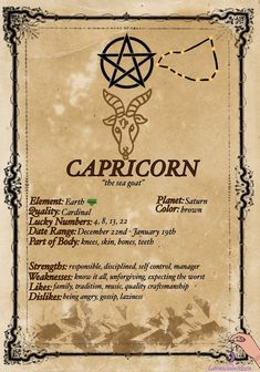 lavendulamoon — Earth signs 🌳 WITCHY DESIGNS STORE:... Wiccan Magic, Wiccan Spells, Wiccan Symbols, Mayan Symbols, Viking Symbols, Egyptian Symbols, Viking Runes, Ancient Symbols, Witch Spell Book