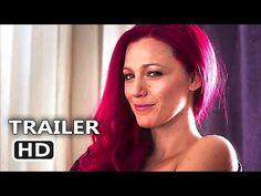 А SІMPLЕ FАVOR Official Trailer # 3 (NEW 2018) Anna Kendrick, Blake Lively Movie HD - YouTube