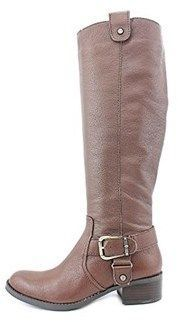 Circa Joan & David Women's Renya Knee-high Boot.