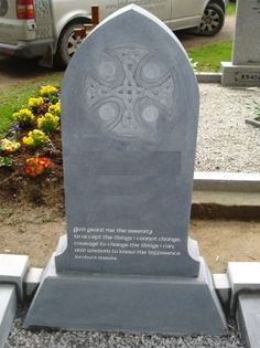 Welcome to :: Irish Natural Stone Products Welcome, Natural Stones, Irish, Products, Irish Language, Ireland, Gadget
