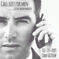 Rodan and Fields opportunity call for men.  julievisibleproof@gmail.com, www.visibleproof.myrandf.biz, www.visibleproof.myrandf.com