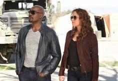 Rosewood Season 2 Spoilers: Episode 19 Sneak Peek (Video) | Gossip & Gab