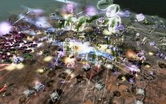 Command & Conquer The Ultimate Collection Prepares You for the Next Installment