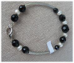 r184 Bracelet   Visit us: http://artebijuarmanda.blogspot.pt/