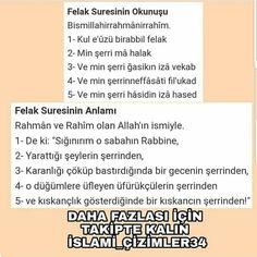 Nazar Değmiş Kişilerdeki Belirtiler | www.corek-otu-yagi.com – corek-otu-yagi.com Dua