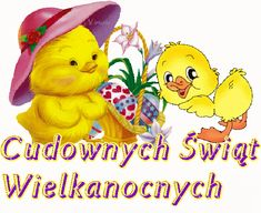 Happy Easter, Winnie The Pooh, Pikachu, Disney Characters, Humor, Haha, Moving Pictures, Happy Easter Day, Humour