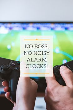 No Boss, No Noisy Alarm Clocks, and Definitely No Schedules! You make your own decisions. There are no unrealistic deadlines and nobody telling you how much to work. You get to decide how much you work, part-time, full-time or OVERTIME.  We aren't Filthy Rich, But We Sure Enjoy What We Do ! We are normal people, we don't flaunt our money, or dine expensively every night. We just enjoy ourselves and what we do. Filthy Rich, Alarm Clocks, Normal People, You Working, Earn Money, Games To Play, Boss, Knowledge, Told You So