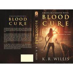 Blood Cure