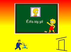 Resources for teachers of Spanish: KS3