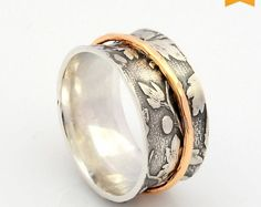Browse unique items from ByNatureJewellery on Etsy, a global marketplace of handmade, vintage and creative goods.