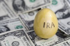 How do required minimum distributions work with your traditional IRA? Here are…
