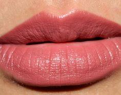 Lancome Matte Collection Lucky Kiss Lipstick