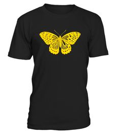 """# Yellow Butterfly Inspirational T-Shirt For Nature Lovers .  Special Offer, not available in shops      Comes in a variety of styles and colours      Buy yours now before it is too late!      Secured payment via Visa / Mastercard / Amex / PayPal      How to place an order            Choose the model from the drop-down menu      Click on """"Buy it now""""      Choose the size and the quantity      Add your delivery address and bank details      And that's it!      Tags: Original Jimmo Shirts…"""