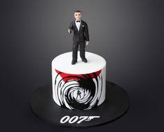 91 Best James Bond 007 Party Images In 2018 James Bond Party