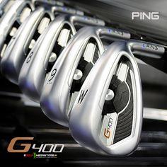 10ead34f9f69 73 Best Ping Golf Clubs images