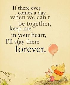 Winnie the Pooh quotes. love winnie the pooh quotes Cute Quotes, Great Quotes, Quotes To Live By, Funny Quotes, Inspirational Quotes, Golf Quotes, Remember Me Quotes, Golf Sayings, Amazing Quotes