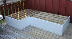 Interior Garden, Jpg, Outdoor Furniture, Outdoor Decor, Outdoor Storage, Garden Ideas, Home Decor, Patio, Inside Garden