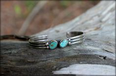 Tuquoise+Bracelet+Cuff,+Boho+Chic+Handmade+Jewelry,+Silver+Bracelet,+Turquoise+Jewelry