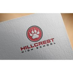 Logo w/symbol (Panther, H, crest, or paw) empasizing DESIGN (creative) thinking and DIVERSITY. by Mik cucu aaah...