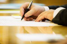 Президент підписав Закон про дистанційну освіту на окупованих територіях