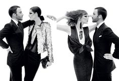 tom ford. perfection!