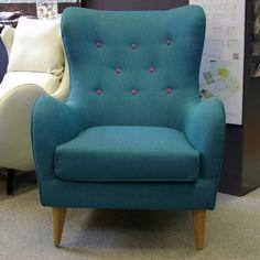 Fabric Sofas | Furniche | Tel: 01908 318385
