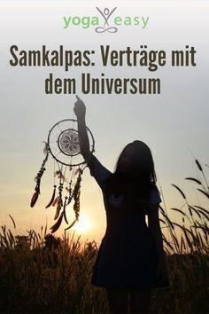 Samkalpas: This is how you enter into a contract with the universe with mantras and words. Yoga Nidra Meditation, Chakra Meditation, Meditation Musik, Mantra, Iyengar Yoga, Ashtanga Yoga, Reiki, Namaste Art, Yoga For Balance
