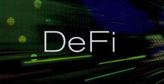 If you follow the cryptocurrency world news at all, you've probably recently come across the latest addition to the crypto world, DeFi. DeFi , while a relatively new technology, is simply a much-needed extension to the current cryptocurrency world filling a void that has long been expanding. There are currently ... How To Get Rich, How To Get Money, Get Money Online, Coin Prices, Digital Technology, Money Management, News Blog, Blockchain, Cryptocurrency