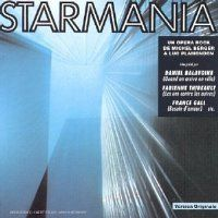 Starmania - Casting Original:Amazon.fr:Musique