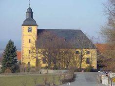 neukirchen odenwald   Odenwald - Odenwaldkreis +www.region-odenwaldkreis.de - 64646 ...
