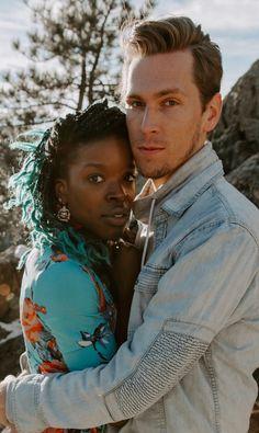 Delaware interracial dating
