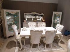 İstikbal Yemek Odası Takımları Merhaba arkadaşlar,  Bugün sizlere istikbal yemek odası takımları hakkında bilgi vermek istiyorum. İstikbal mobilya üreticileri, mobilya gruplarında hangi renk ve deseni tercih ediyor, sandalye döşemelerinde kullandıkları kumaşlar neler, mobilyalarında tercih ettikleri estetik ve kullanış nelerdi http://www.yemekodasi.com/istikbal-yemek-odasi-takimlari/  #IstikbalYemekOdasıFiyatları, #IstikbalYemekOdasıModelleri
