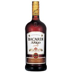 Best Way To Drink Bacardi Superior