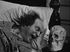 Biography of Larry Fine, the porcupine-haired middle stooge of the Three Stooges The Stooges, The Three Stooges, Joe Besser, Moe Howard, Weird Pictures, Classic Movies, Back In The Day, Biography, Larry