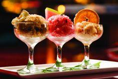 Las Vegas Blvd, Boiler, New Tricks, Sweet Treats, Tableware, Room, Bedroom, Dinnerware, Sweets