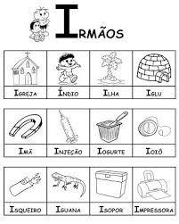 Resultado de imagem para leitura de imagens para o pré-escolar